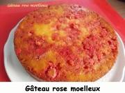 gateau-rose-moelleux-index-dscn6517