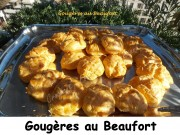 gougeres-au-beaufort-index-dscn8225