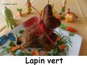 Lapin vert Index DSCN3655