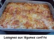 Lasagnes aux légumes confits Index DSCN6212