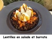 lentilles-en-salade-et-burrata-index-dscn7629
