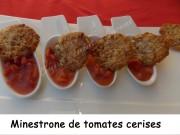 Minestrone de tomates cerises Index DSCN5421