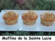 muffins-de-la-sainte-lucie-index-dscn7589