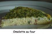 Omelette au four Index - DSC_3005_515