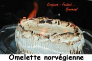omelette-norvegienne-index-34751243