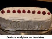 omelette-norvegienne-aux-framboises-index-p1000499