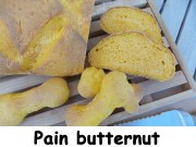 pain-butternut-index-dscn7041