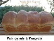 pain-de-mie-a-lengrain-index-dscn7266