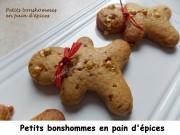 petits-bonshommes-en-pain-depices-index-dscn8156