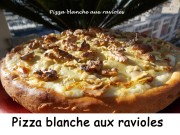 Pizza blanche aux ravioles Index DSCN3057