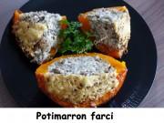 potimarron-farci-index-p1000092