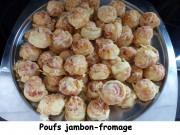 poufs-jambon-fromage-index-p1000510
