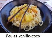 Poulet vanille-coco Index DSCN4823