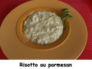 risotto-au-parmesan-index-dscn6506