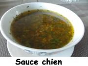sauce-chien-index-dscn7719