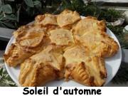 soleil-dautomne-index-dscn6665