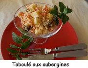 Taboulé aux aubergines Index DSCN6164