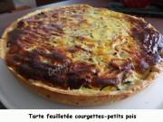 tarte-feuilletee-courgettes-petits-pois-index-dscn6550