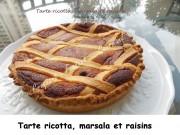 tarte-ricotta-marsala-et-raisins-index-dscn7546