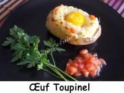 Œuf Toupinel Index DSCN3791