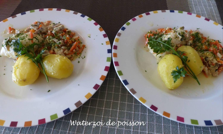 Waterzoï de poisson P1160966 R
