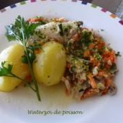 Waterzoï de poisson P1160967 R