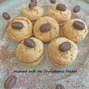 Instant café de Christophe Felder P1010388 R (Copy)