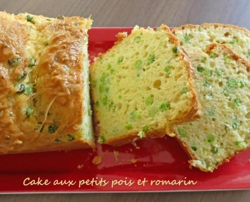 Cake aux petits pois et romarin P1010863 R (Copy)