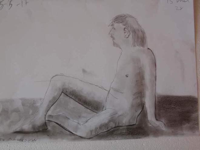Lotte Andersen