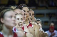 hrvatska-francuska-eurobasket