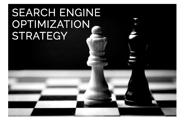 Image result for Search Engine Optimization Strategies (SEO)
