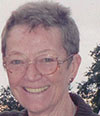 photo of Sieglinde