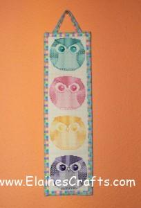 owl-cross-stitch-1-204x300
