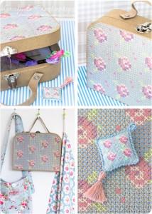 embroideredsuitcase1