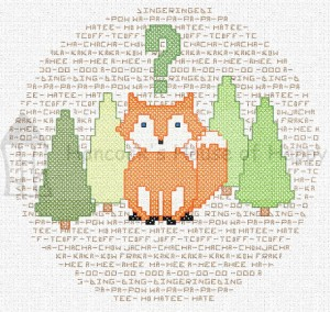 foxreal