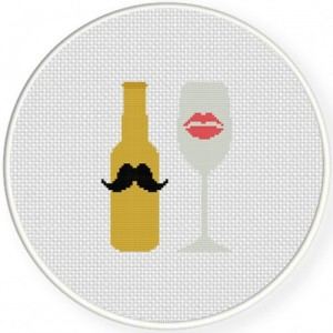 His-And-Hers-Cross-Stitch-Illustration-500x500
