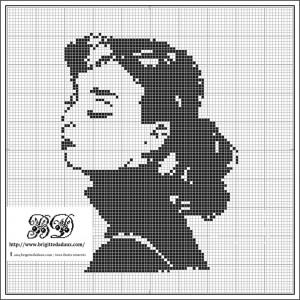 ob_17b3ce_audrey-hg-grille-point-de-x-brigitte-d