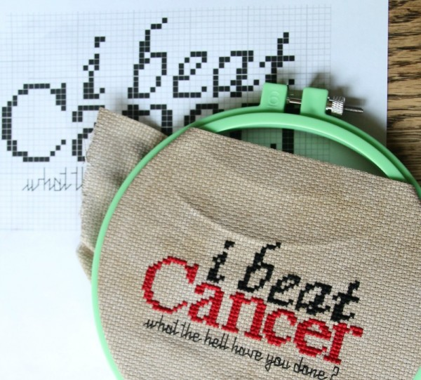 buzz-cancer-cross-stitch
