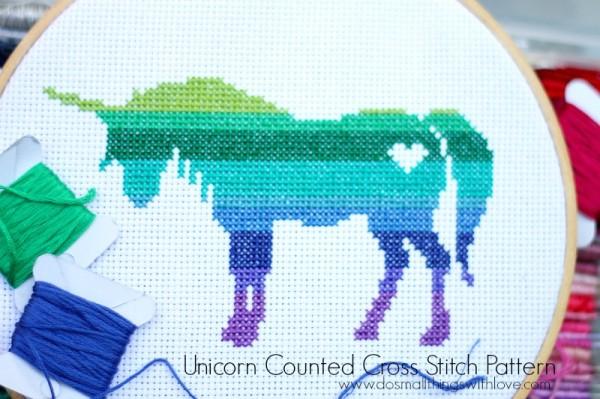 unicorn-counted-cross-stitch-pattern1