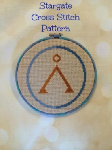 Stargate-Cross-Stitch-Pattern-768x1024