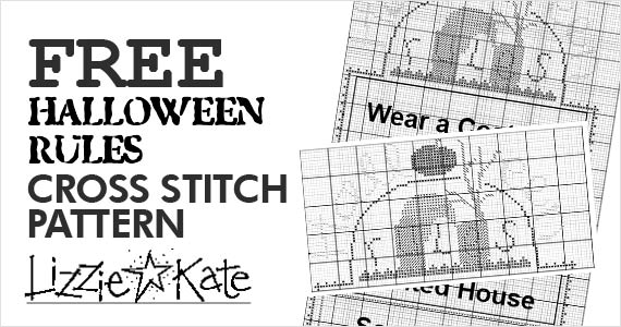 Free-Halloween-Rules-Cross-Stitch-Pattern-570x300