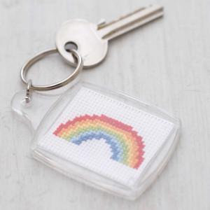 rainbow_keyring-300x300