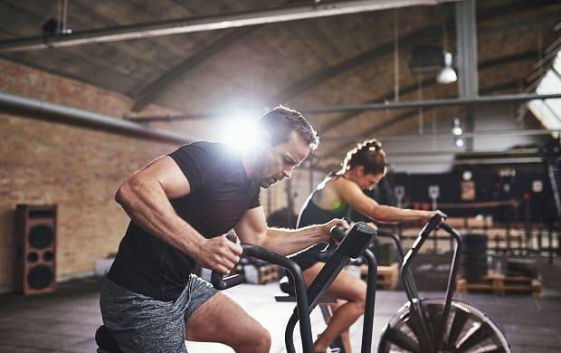 Велосипедпен келісілген велосипедтер