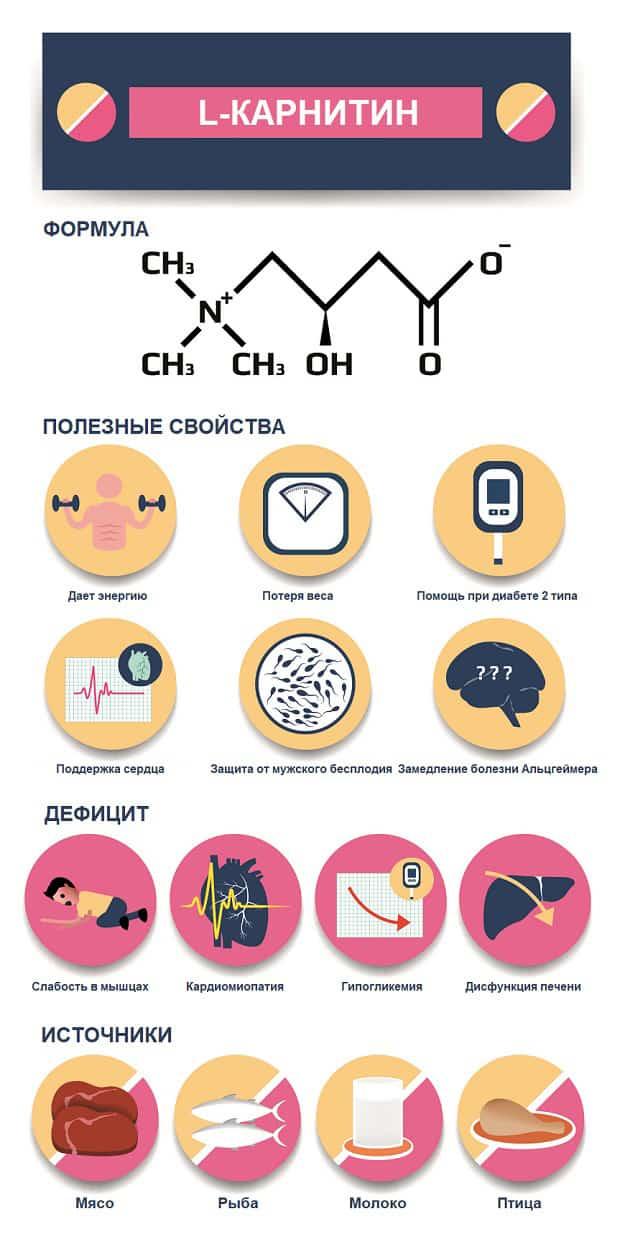 sportiniai krūviai sergant hipertenzija)