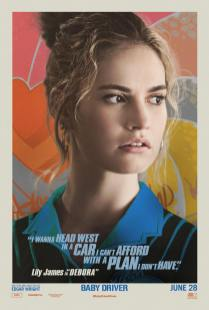Baby-Driver-character-poster-2-large