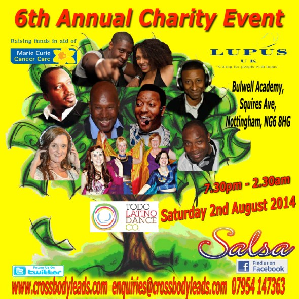 charity banner 2014 faces 2