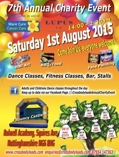 charity flyer 2015 amended v5