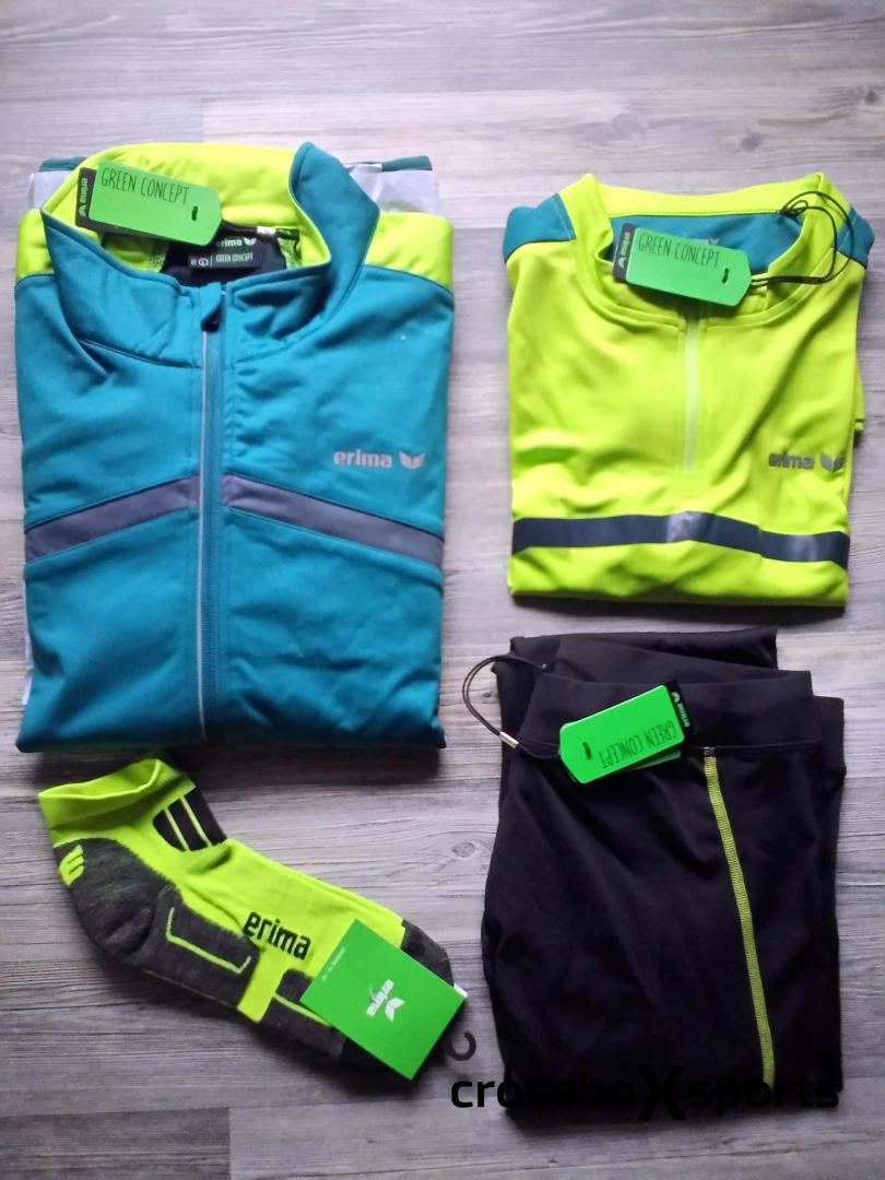 erima-running-outfit-1