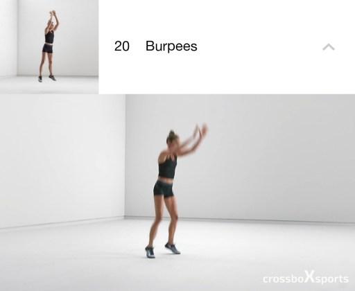 benchmark-workout-frau-hockstrecksprung