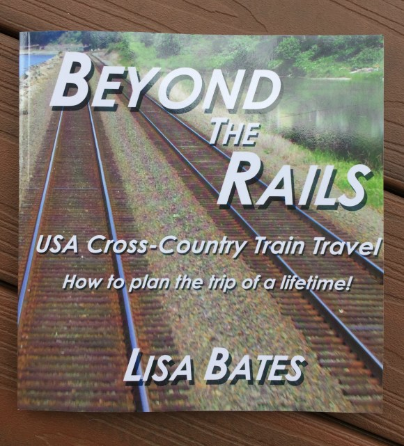 Beyond_the_Rails_Cross-Country_Train_Travel